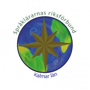 Kalmar-län