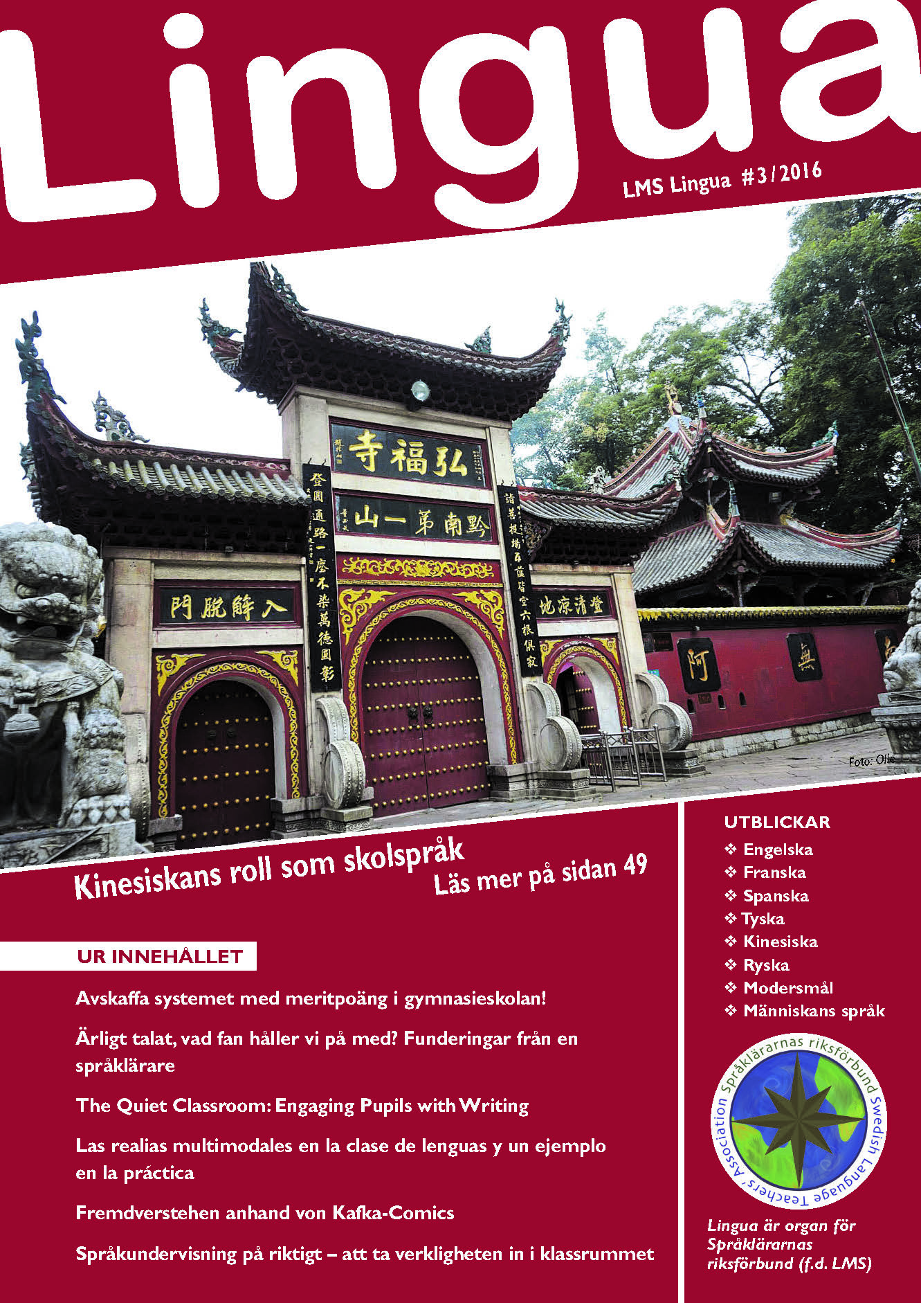 lingua-3-2016-framsida
